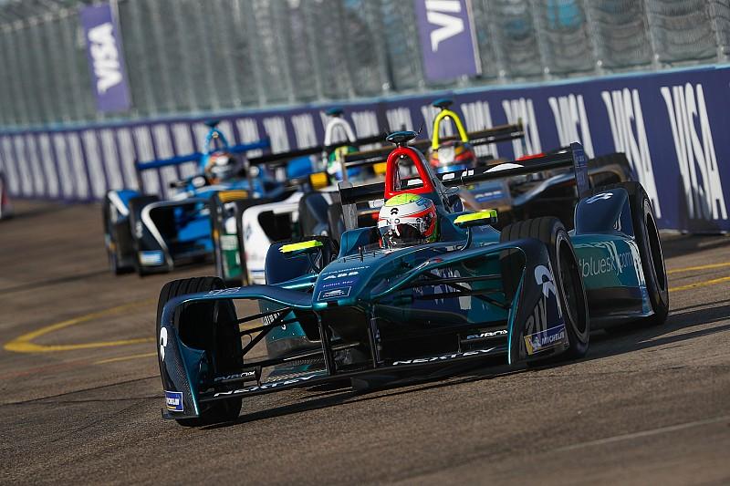 Il Consiglio Mondiale ufficializza il calendario 2018-2019 di Formula E
