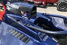 FIA F2 FIA изучит роль Halo в аварии гонщиков Формулы 2