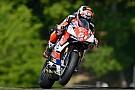 CIV Superbike La cavalcata trionfale di Michele Pirro prosegue al Mugello