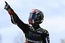 World Superbike WorldSBK Belanda: Rea raih kemenangan dramatis