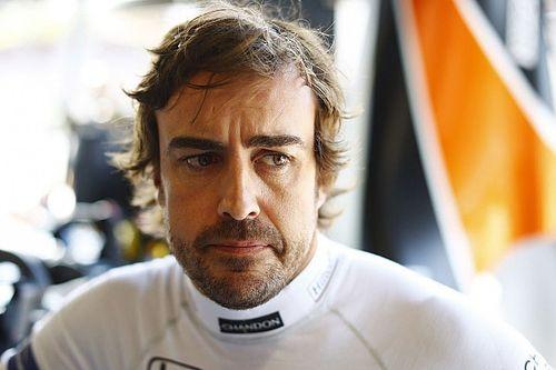 Alonso'ya açık mektup: Neden F1'i bırakarak IndyCar'a geçmelisin?