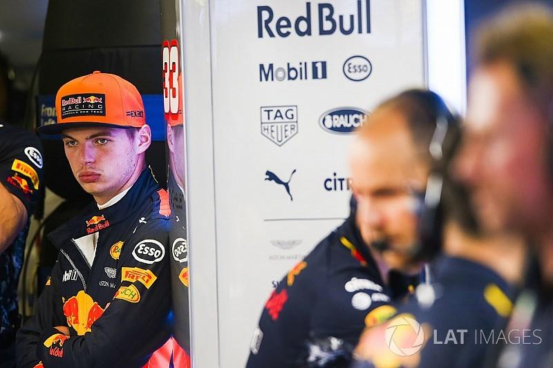 A holland Verstappen-rajongók már a Red Bullt fenyegetik