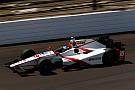 IndyCar Les mesures de sécurité clés dans l'accident de Sébastien Bourdais