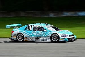 Stock Car Brasil Últimas notícias Medley confirma que não irá patrocinar Barrichello em 2018