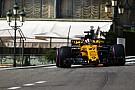 فورمولا 1 هلكنبرغ: رينو