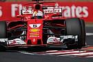Red Bull-baas Marko ziet Vettel dit jaar vijfde wereldtitel pakken