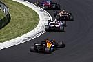 Formula 1 Honda, Macaristan'daki formunu korumak istiyor