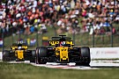 The F1 demolition that will be tough to repeat