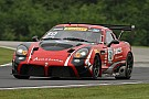 PWC Road America PWC: James scores maiden GTS win for Panoz