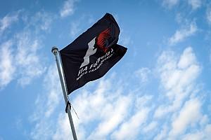 Французька влада шукає корупцію у продажу Ф1 компанії Liberty