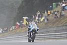 MotoGP Rins duda de que el mostacho de Suzuki funcione en Phillip Island