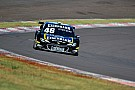 Stock Car Brasil Genz vence corrida 2 em Cascavel e faz história na Stock Car