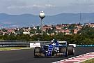 Formula 1 Sauber e Ferrari rinnovano l'accordo per la fornitura di motori