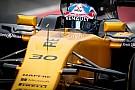 В Renault предложили ограничить расходы на развитие двигателей