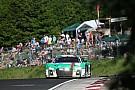 Endurance #29 Land Motorsport Audi wint 24 uur Nürburging na een zinderende slotfase