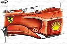 Technikai elemzés, második rész: mi is változik a 2017-es F1-es autókon?