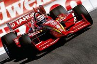 Special: De tien beste voormalig Formule 1-coureurs in de IndyCar