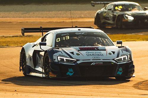 GTWC: Mercedes, Audi e Ferrari brillano a Magny Cours