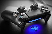 Spórolj akár 50%-ot ezeken a fantasztikus PS4 játékokon!