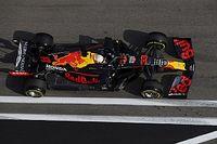 """Verstappen: """"Honda'nın dürüstlüğü, Red Bull ile güçlü ilişkide önemli"""""""
