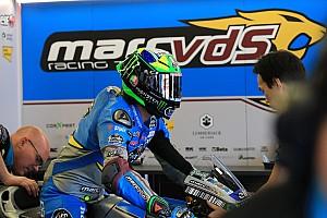MotoGP News Marc-VDS-Chaos: Wie geht es jetzt (und 2019) weiter?