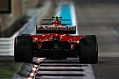 Бывшим главным мотористом Ferrari заинтересовалась Mercedes