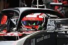 Формула 1 Halo - нова епоха Формули 1