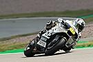 MotoGP Une cinquième place qui arrive à point nommé pour Bautista