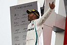 Formula 1 How Hamilton pulled off his German GP miracle