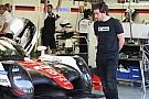 Formula 1 Alonso: