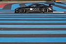 WEC La BMW M8 GTE réussit sa première simulation de 24 heures