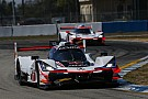 IMSA Sebring 12 Hours: Hour 4 – Bizarre yellow flag puts Penske into lead