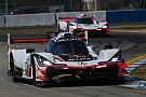 IMSA Is Acura Team Penske ready to beat IMSA's established stars?