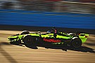 Minimizing tire degradation is key to Phoenix, says Bourdais