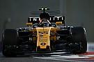 F1 Para Sainz, el cambio prematuro a Renault valió la pena