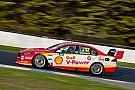 Phillip Island Supercars: McLaughlin completes clean sweep