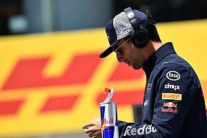 Forma-1 Pletyka Lando Norris és Daniel Ricciardo lehetnek az F1-es pilótapiac kulcsfigurái