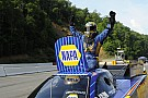 NHRA Capps, Schumacher score their first wins of 2018