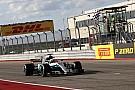 Weil Bottas nicht blocken kann: Mercedes trotz Hamilton-Pole angefressen
