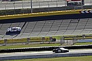 NASCAR Cup Truex on Charlotte Roval test: