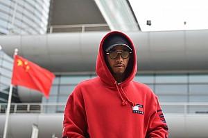 Forma-1 Motorsport.com hírek Hamilton elnézést kért Verstappentől