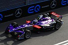 Formule E Course - Rosenqvist domine, Bird s'impose!