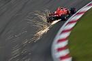 Ferrari faz escolha agressiva de pneus para GP do Azerbaijão