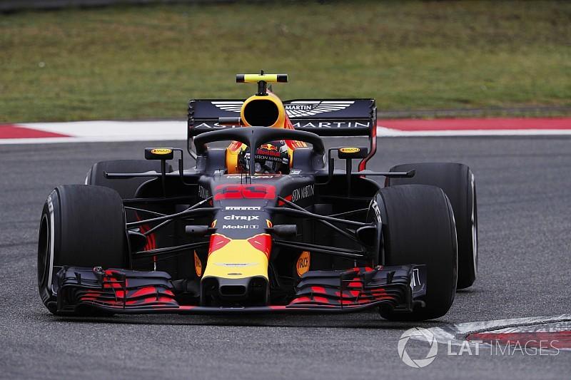 """Olav Mol ziet nog wel kansen voor Verstappen: """"Red Bull-auto is belachelijk goed"""""""