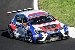 Endurance Gara Bergonzini e Verrocchio si aggiudicano la VI Endurance 2.0