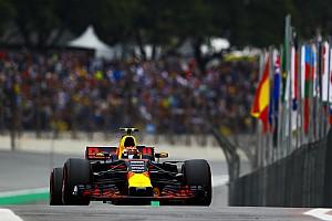 Formule 1 Réactions Hors du coup, Red Bull a