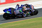 MotoGP Why Yamaha had its worst season in a decade