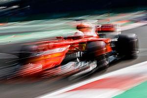 Formula 1 Commento La profezia di Marchionne: