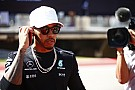 Forma-1 Hamilton: Verstappen elhagyta a pályát, szóval…
