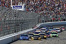 NASCAR Cup NHMS to apply TrackBite for NASCAR event this weekend